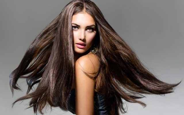 26 июня лунный день стрижка волос