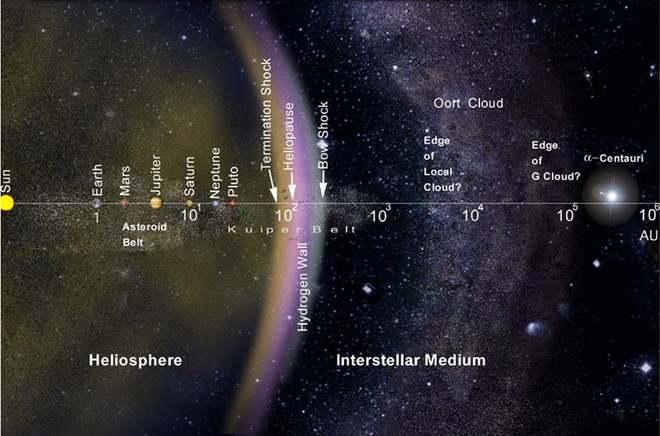 karl-planeta-8.jpg