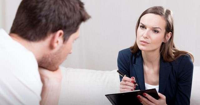 Что расскажет группа крови о вашей личности, карьере и совместимости?