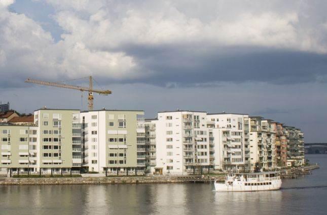 Lilla-Essingen2.jpg
