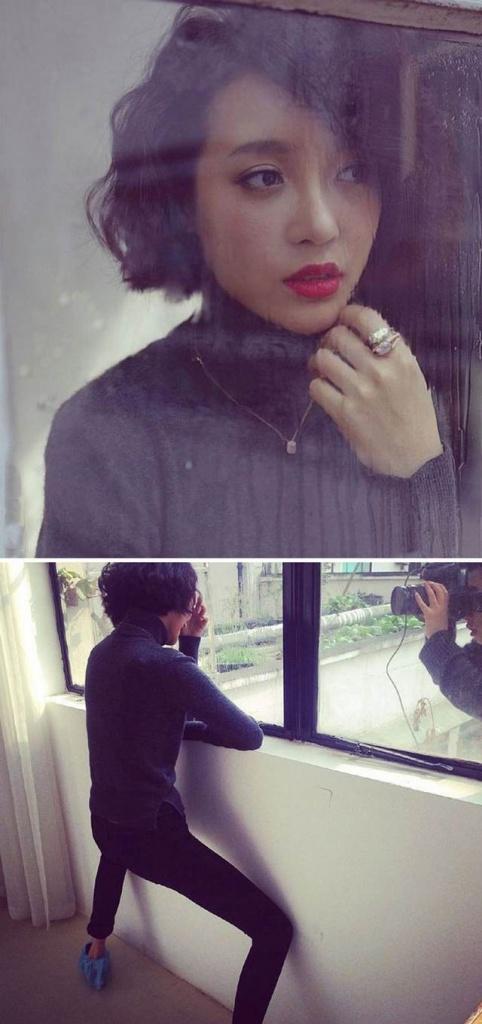 30+ причин, почему не стоит доверять фотографиям в Интернете
