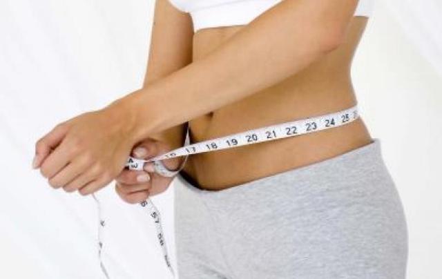 Секс сжигает калории. 1. Сексуальная активность человека способствует