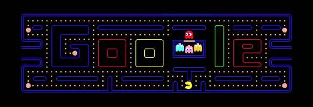 Play-PAC-MAN-Doodle.jpg