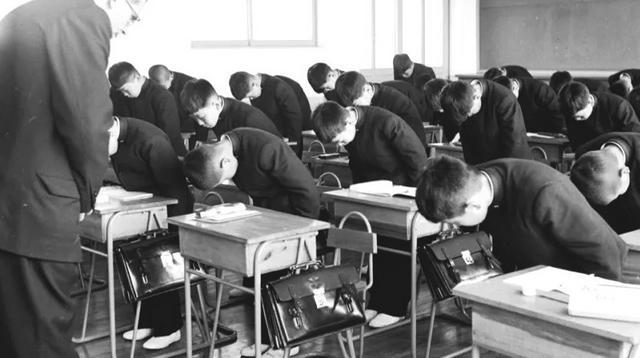 shkola-iaponia-10.jpg
