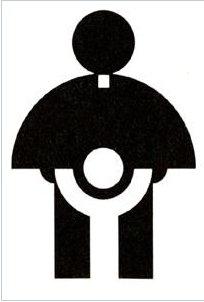 logotip-4.jpg