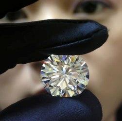 кольца с бриллиантом цены в москве