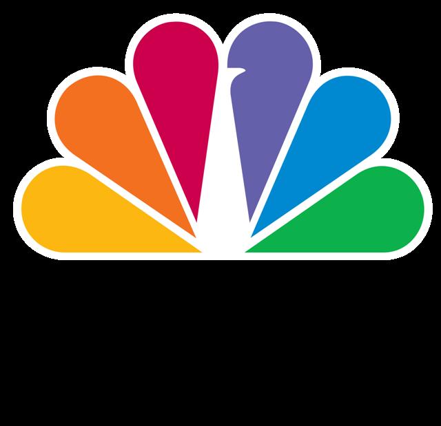 10 логотипов, которые символизируют больше, чем кажется