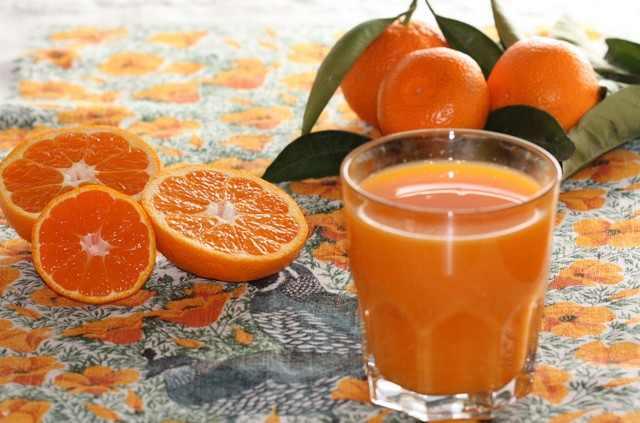 mandarinw10.jpg
