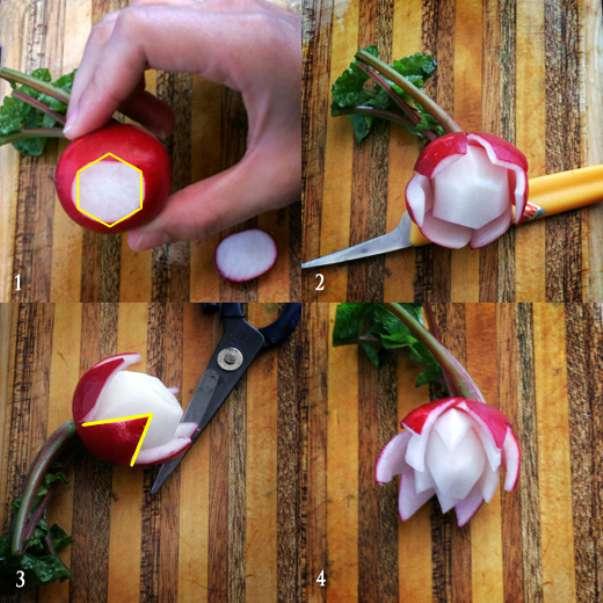 Клумбы и цветники своими руками из подручных материалов