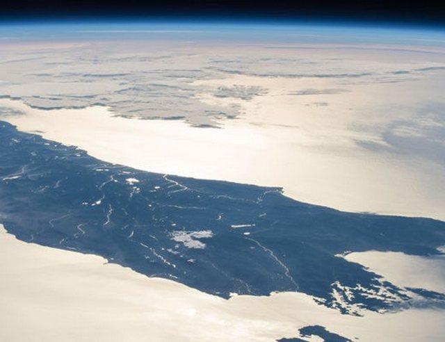 zelandia-3.jpg