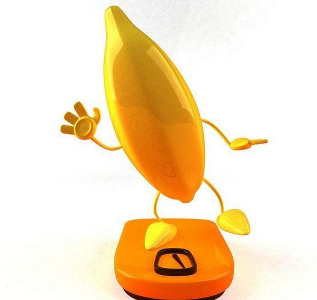 Бананы: свойства, польза, вред