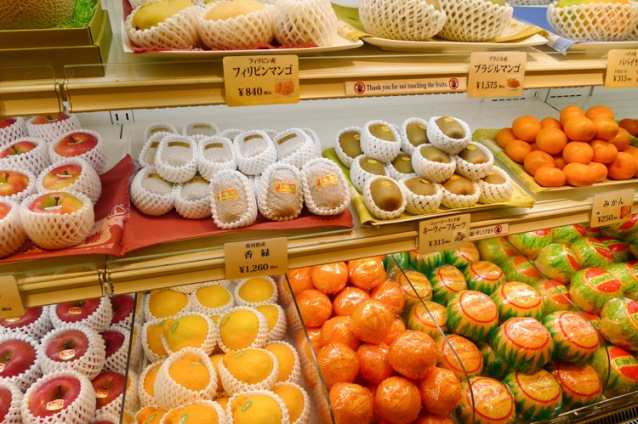 fructi-3-2.jpg