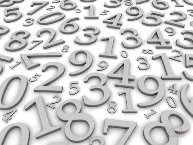 Как ваша дата рождения влияет на ваши финансы