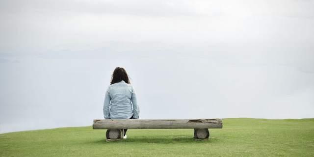 Как преодолеть стыд и одиночество