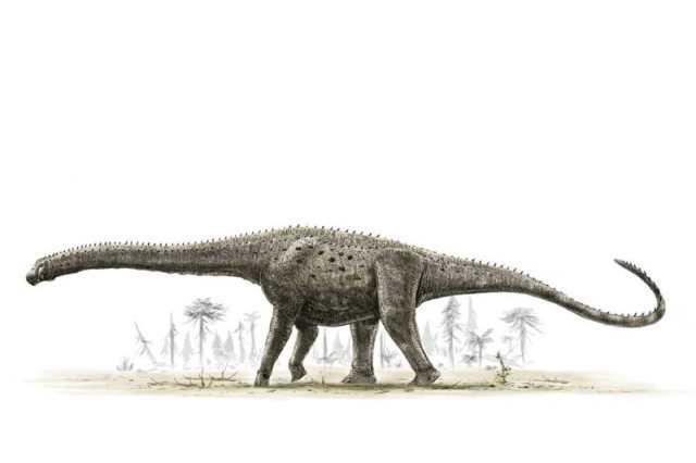 dinozavr-samii-5.jpg
