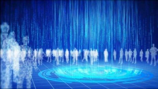 Ученые телепортировали информацию на 3 метра