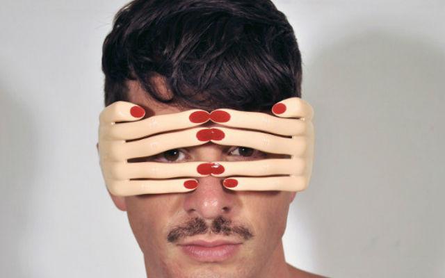 chopard солнцезащитные очки