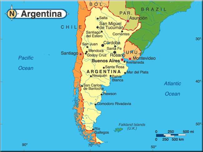 argentina-31.jpg
