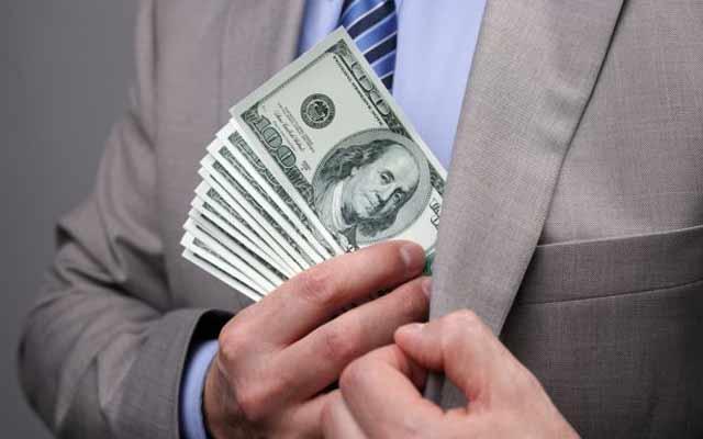 money0516-9.jpg