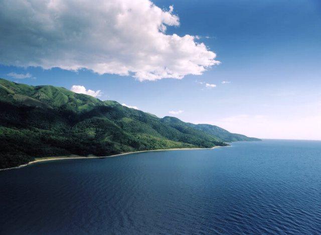 доклад о озере байкал Урок окружающего мира  Экосистема озера  для 3-го класса.