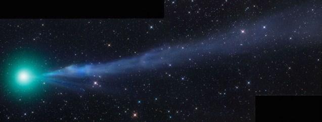 kometa-ianvari-2.jpg