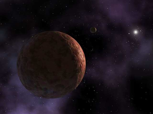 karl-planeta-6.jpg