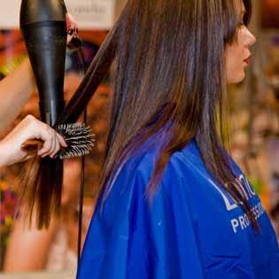 hair-jan2014-11.jpg
