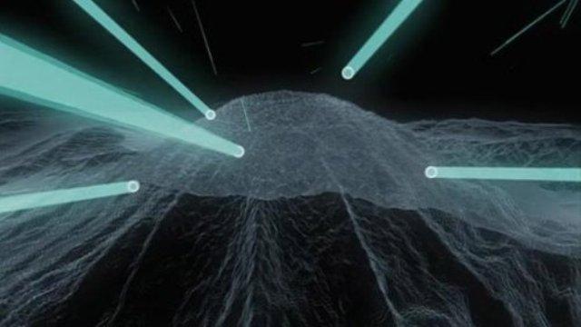 rentgenoscopy.jpg