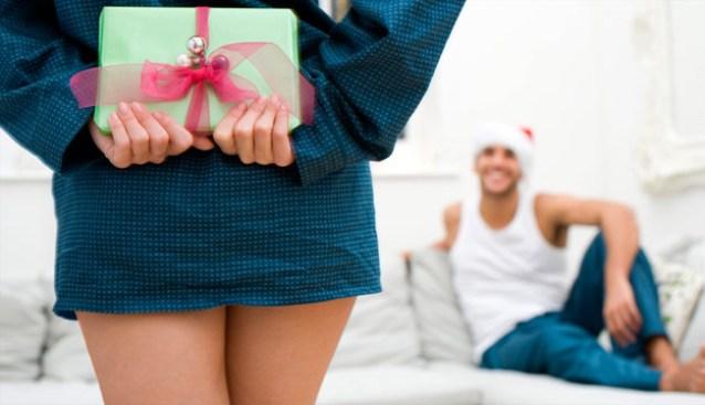 gift-for-him.jpg