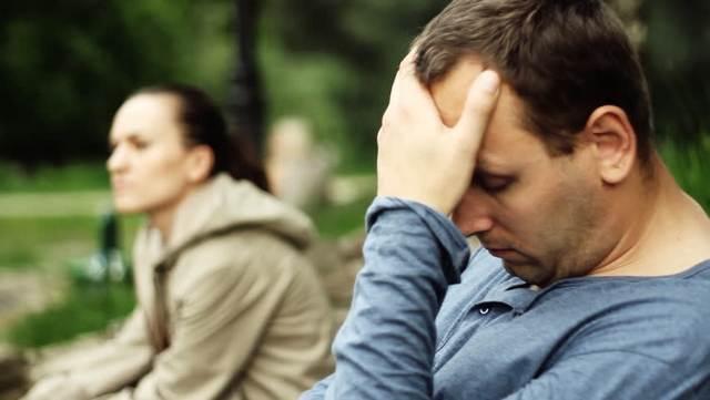 10 вещей, которые нужно знать до того, как вступить в брак