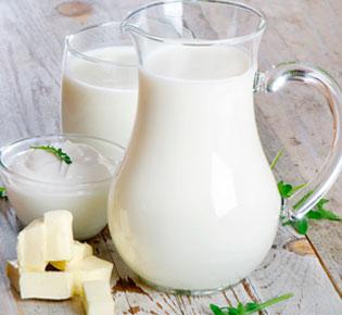 ...ацидофильно-дрожжевое молоко. творог. шубат. ацидофилин. курунга. продукты смешанного брожения, молочнокислого и...