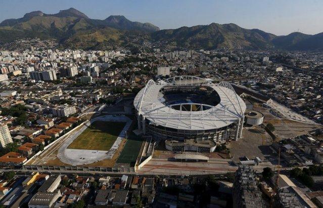 olimpiiskie-2.jpg