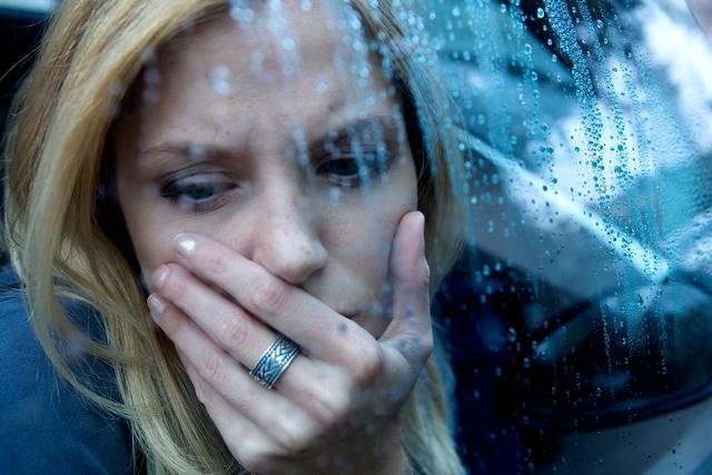10 отравляющих мыслей, которые разрушают нашу душу