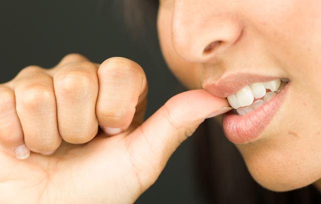 10 повседневных привычек, которые расскажут о вашей личности