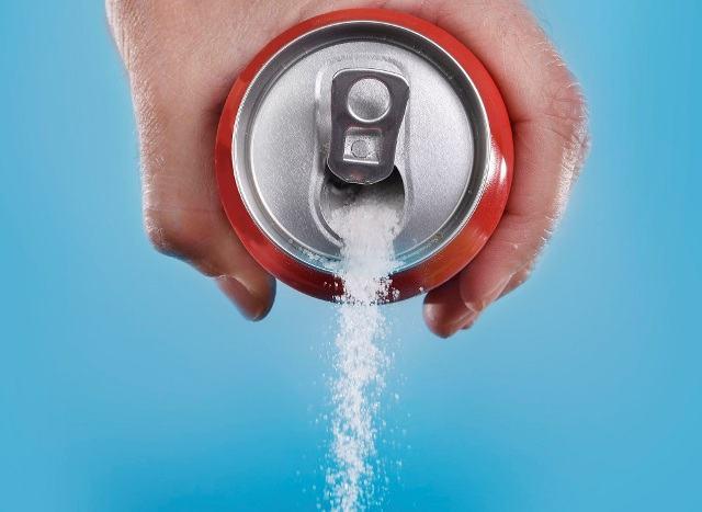 less-sugar.jpg