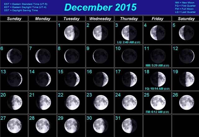 Календарь создай онлайн