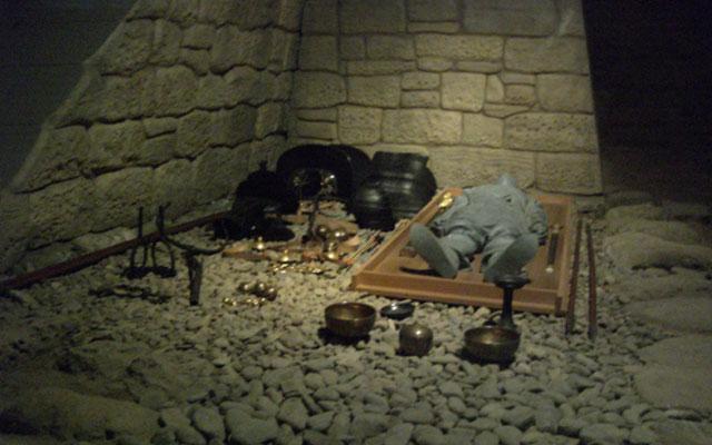 10 археологических открытий, которые изменили представления о прошлом