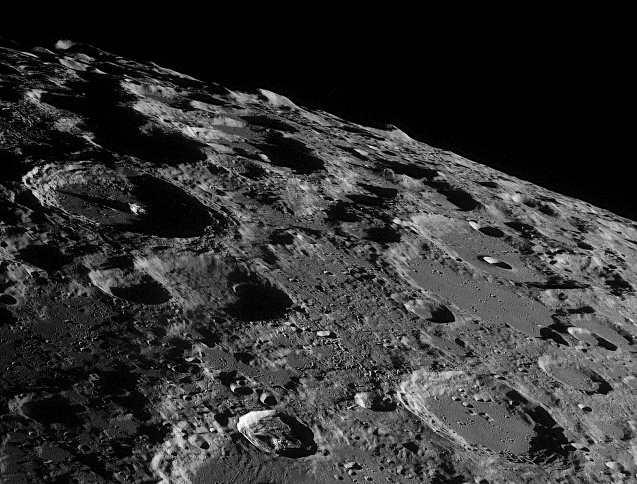 mesta-kosmos-2-1.jpg