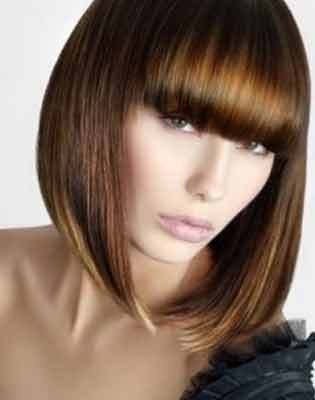 hairdo8-(5).jpg