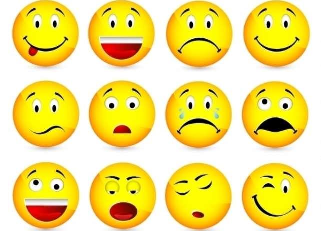 6 признаков сильной энергетики человека и её типы
