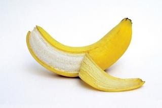 bananw15.jpg