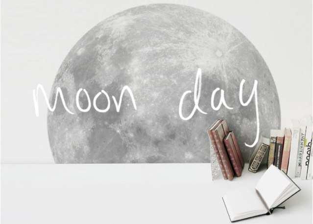 moon-day.jpg
