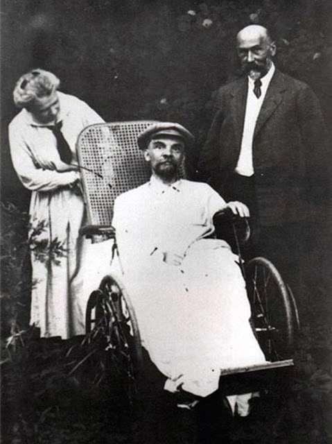 Задорнов составил завещание незадолго до смерти