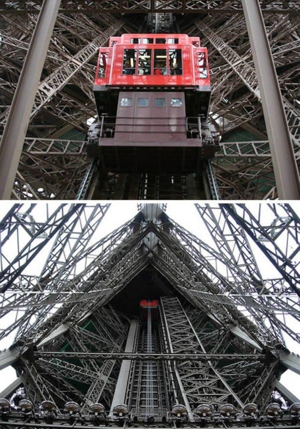 Eiffel1.jpeg