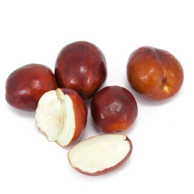 fruct-15.jpg