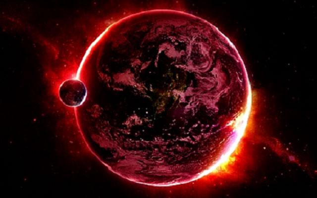 планета знакомство 7 до 10