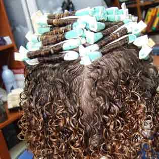 hair-jan2014-17.jpg