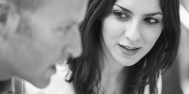 5 признаков того, что вы - сильная личность, которая отпугивает остальных