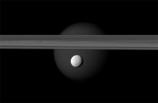 encelad-5.jpg