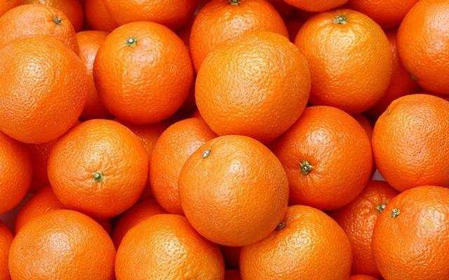 fructi-apelisini-5-2.jpg